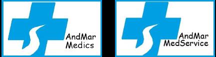 AndMar Medservice OÜ