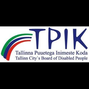 s_tpik
