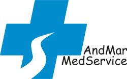 AndMar MedService OÜ | Medservice.ee